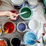 Pasion Painting Services2