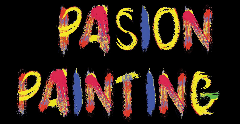 Pasion Painting